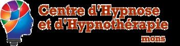 Centre d'hypnose et d'hypnothérapie à Mons